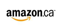 logo-amazon-ca